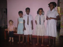 earth water projecten sri lanka home of hope9