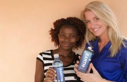 earth water malawi humana2