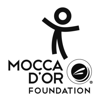 Mocca d'Or Foundation
