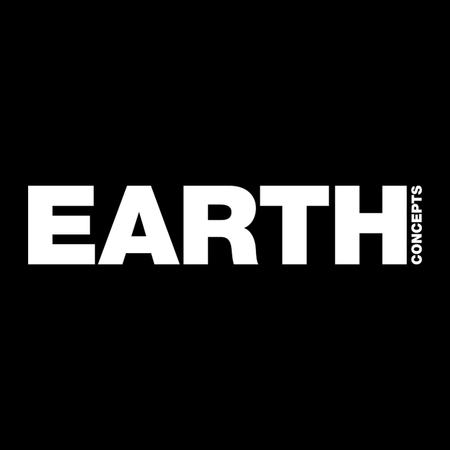 Vacature: HBO stageplaats EARTH Water