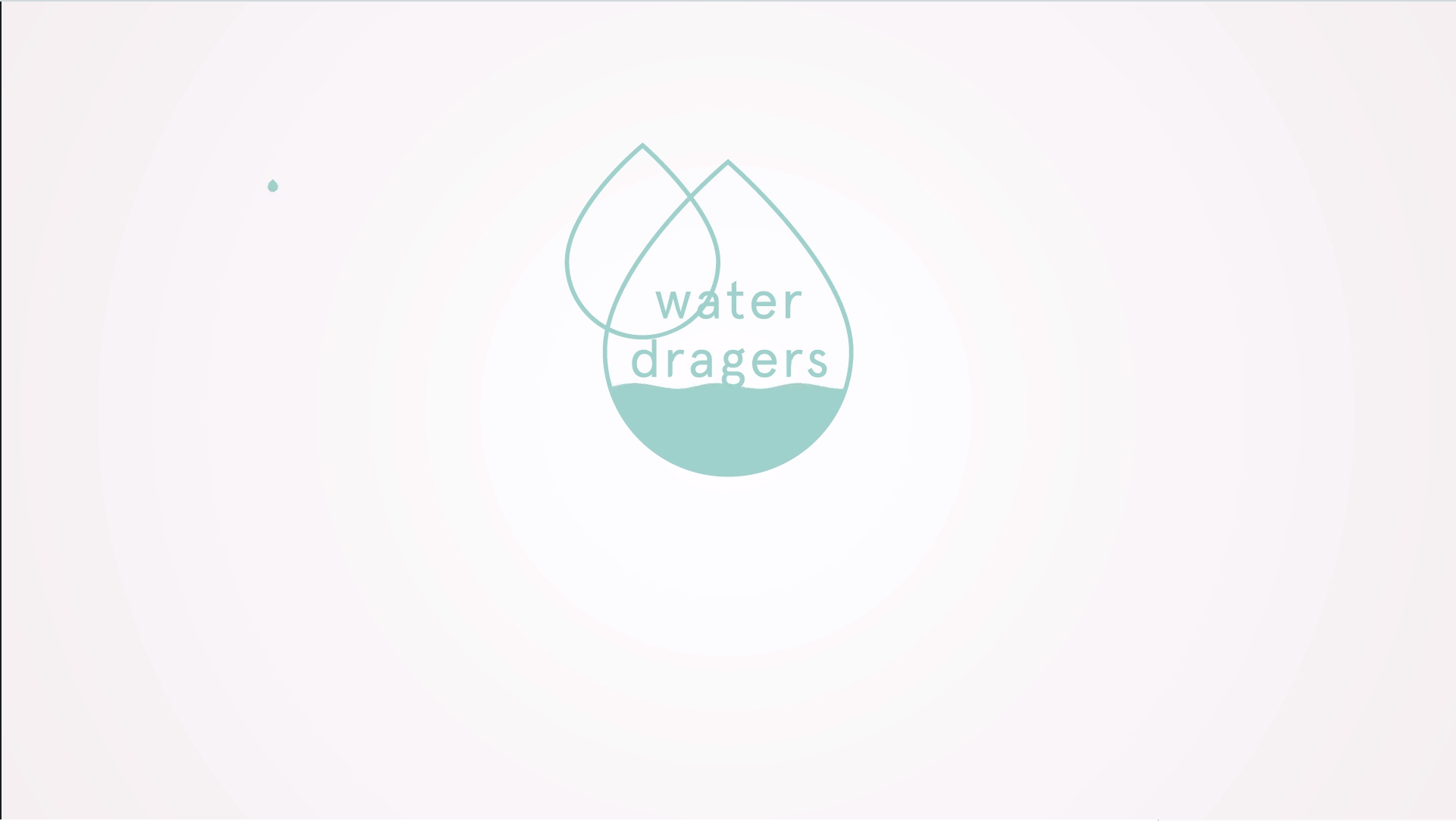 LiveBuild Waterdragers #10: EARTH Water